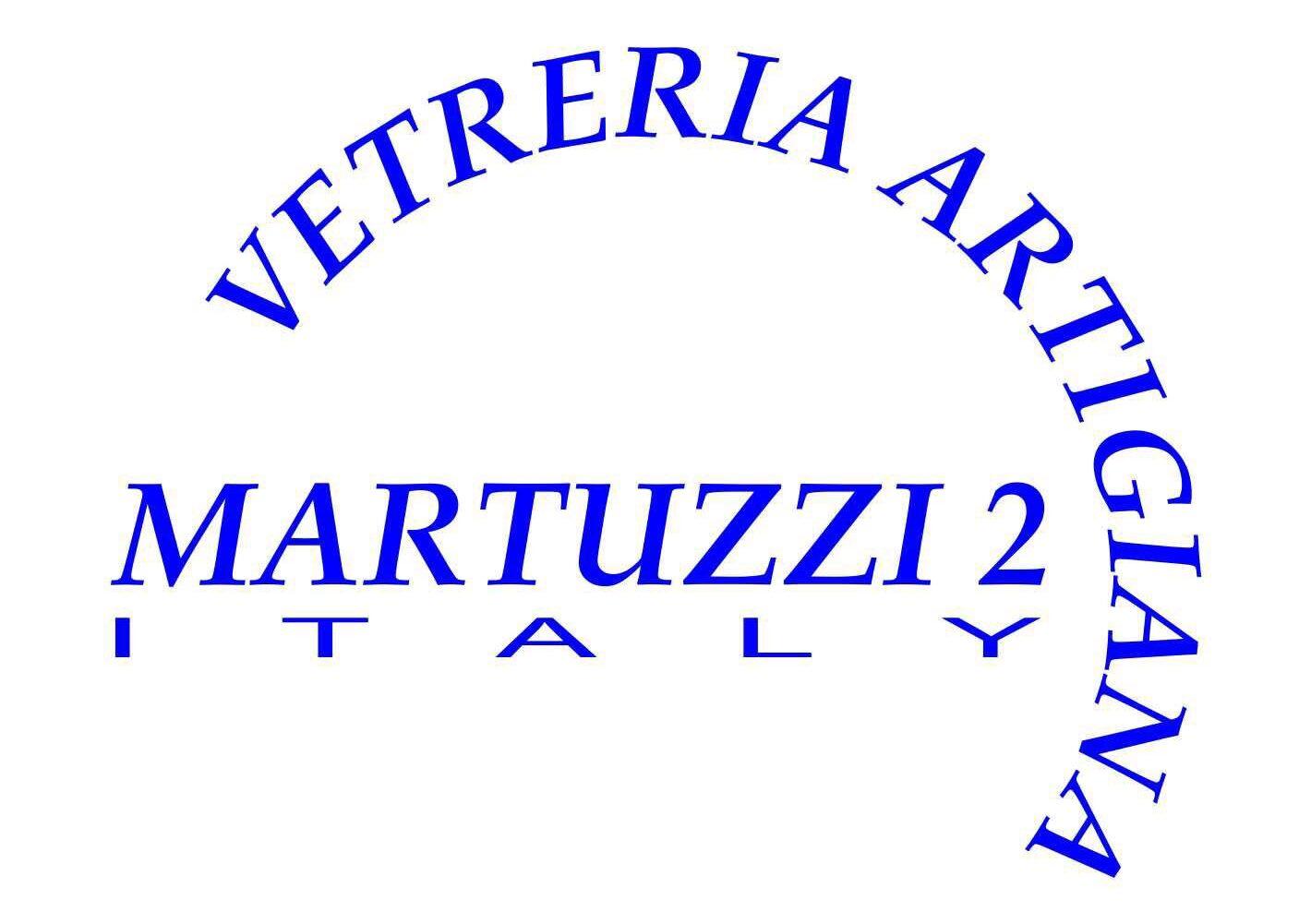 Vetreria Artigiana Martuzzi - Bologna
