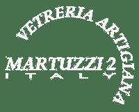 Vetreria Artigiana Martuzzi 2 - Bologna