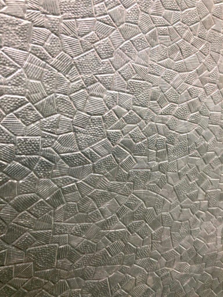 Disegno 114 - Mosaico - Vetreria Artigiana Martuzzi
