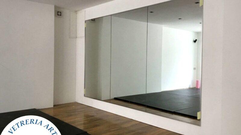 Home-Gym-Specchio-Martuzzi-2