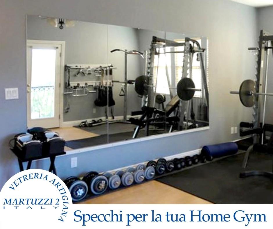 Home-Gym-Specchio-Martuzzi