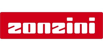 Zonzini